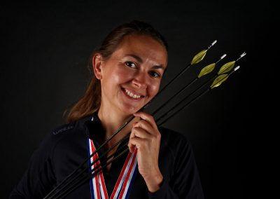 Passion - Isabelle Vayssié - Isabelle Vayssié