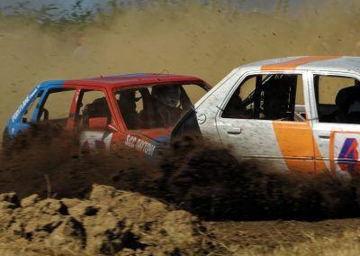 Stock_cars_5